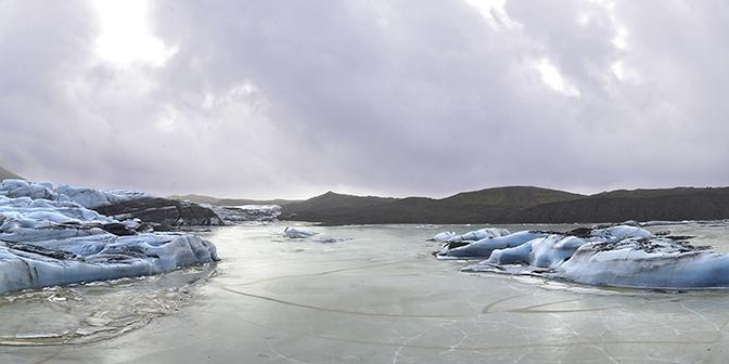 ijsland winter rondreis