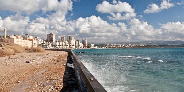 http://www.ikreis.net//images/libanon3.jpg